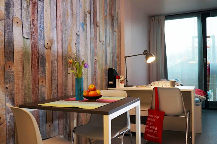 alles was du ber den wohntrend containerhaus wissen musst. Black Bedroom Furniture Sets. Home Design Ideas