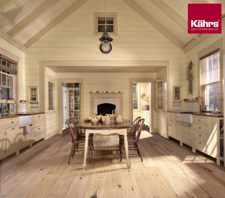 aus liebe zum landhausstil. Black Bedroom Furniture Sets. Home Design Ideas