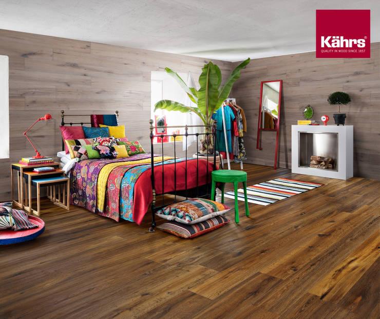 10 au ergew hnliche schlafzimmer. Black Bedroom Furniture Sets. Home Design Ideas