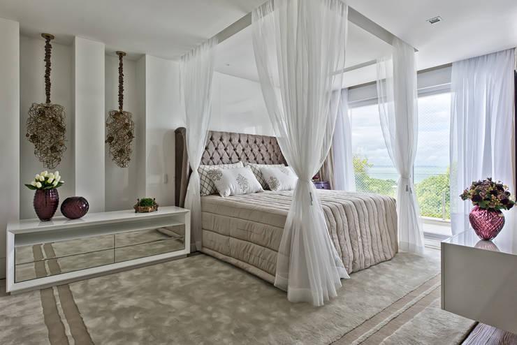 nouvelles tendances pour le sol des chambres coucher. Black Bedroom Furniture Sets. Home Design Ideas