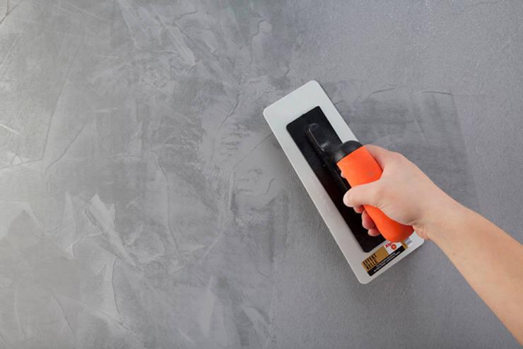 wasserschaden hilfe was ist zu tun. Black Bedroom Furniture Sets. Home Design Ideas