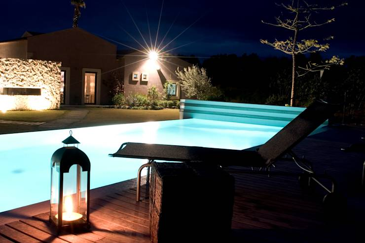 5 hotels f r einen entspannten kurztrip for Design hotel sizilien