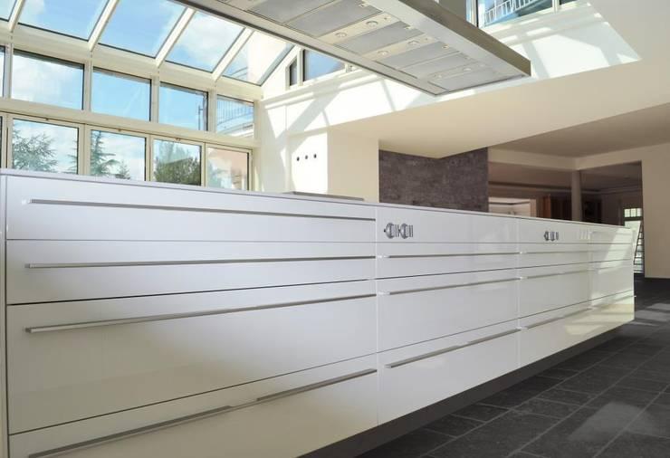 p2 ww k chen design von walter wendel homify. Black Bedroom Furniture Sets. Home Design Ideas