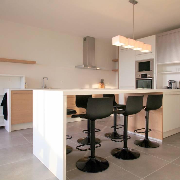 10 uniques tables hautes pour cuisine for Petit table de cuisine