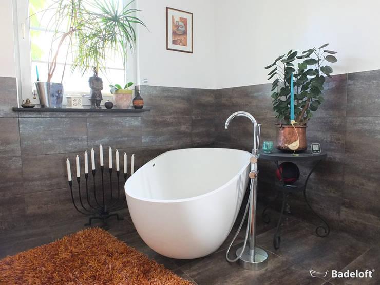 badezimmer planen tipps und trends. Black Bedroom Furniture Sets. Home Design Ideas