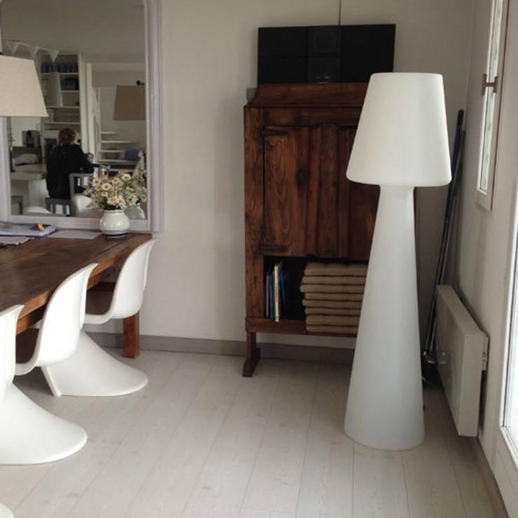 Les Casa Light des lampes tendances pour l intérieur ou l
