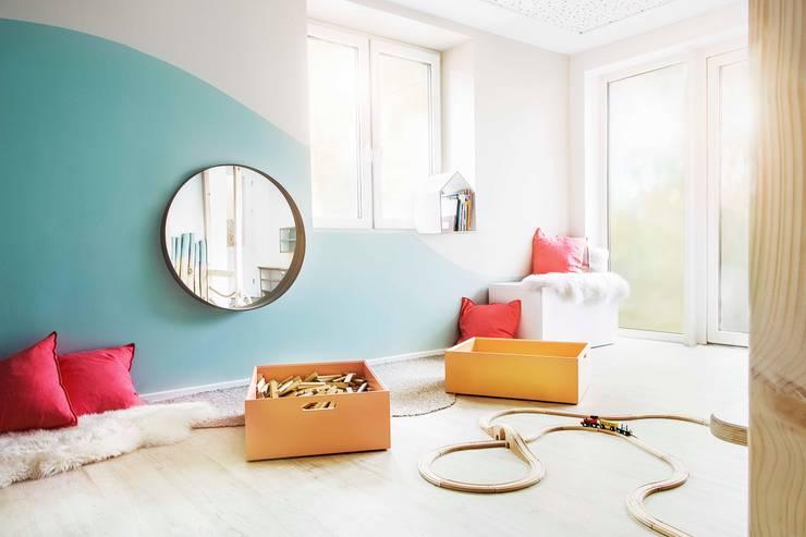 schlafzimmer einrichten feng. Black Bedroom Furniture Sets. Home Design Ideas
