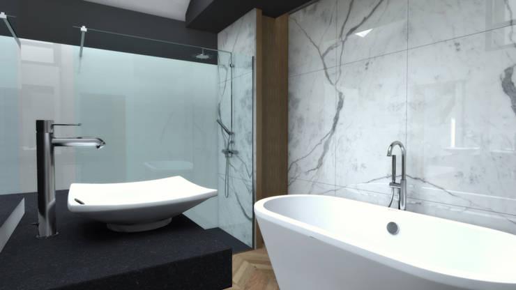 salle de bains exceptionnelles. Black Bedroom Furniture Sets. Home Design Ideas