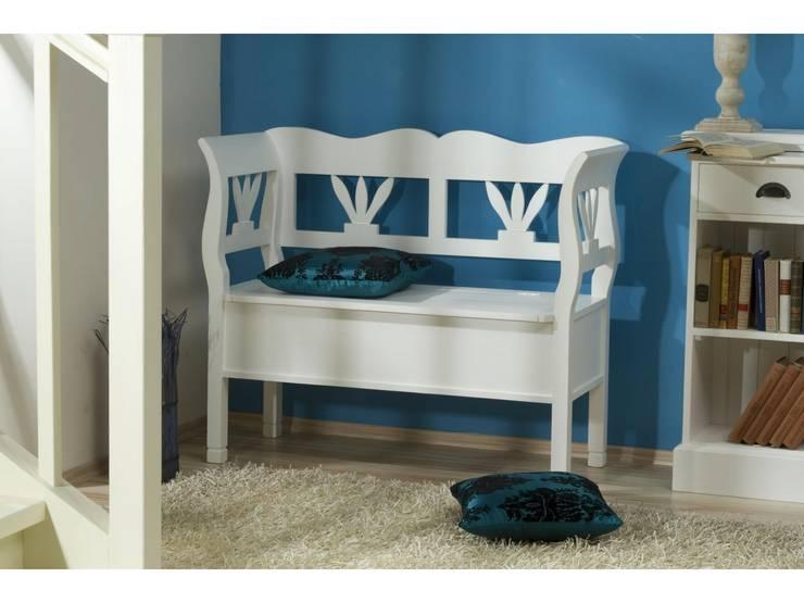 landhaus wohnzimmer einrichten. Black Bedroom Furniture Sets. Home Design Ideas
