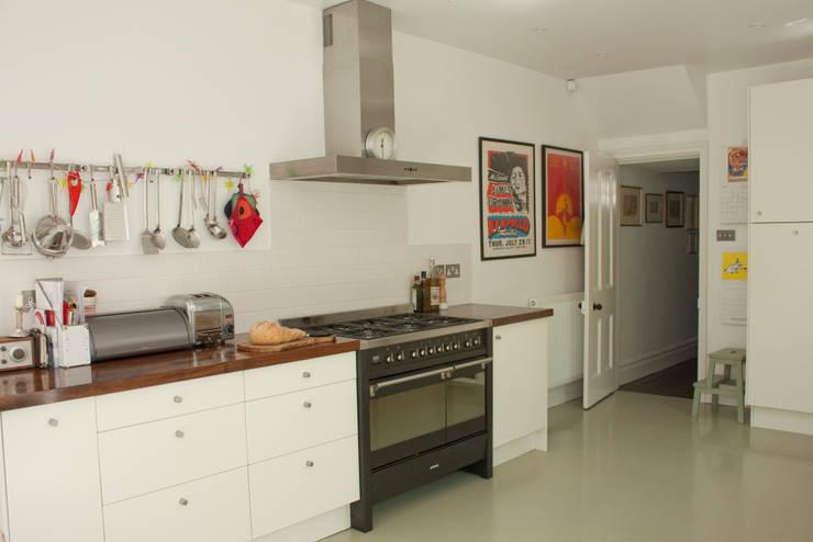 21 ideas para renovar tu hogar con menos de 500 pesos - Como mantener la casa limpia y perfumada ...