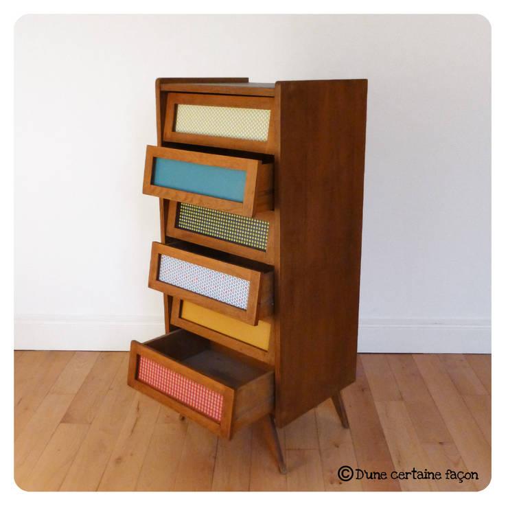 la commode dans tous ses tats. Black Bedroom Furniture Sets. Home Design Ideas