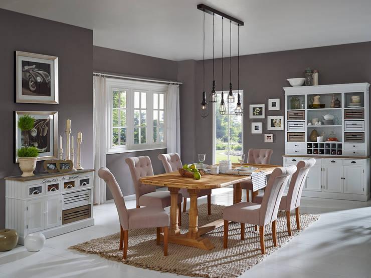 Transparente Esszimmerstühle Möbeldesign Innovationen Acrylglas