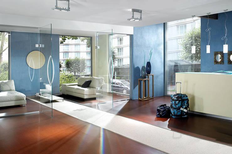 wandfarbe t rkis f r paradiesische wohnideen. Black Bedroom Furniture Sets. Home Design Ideas
