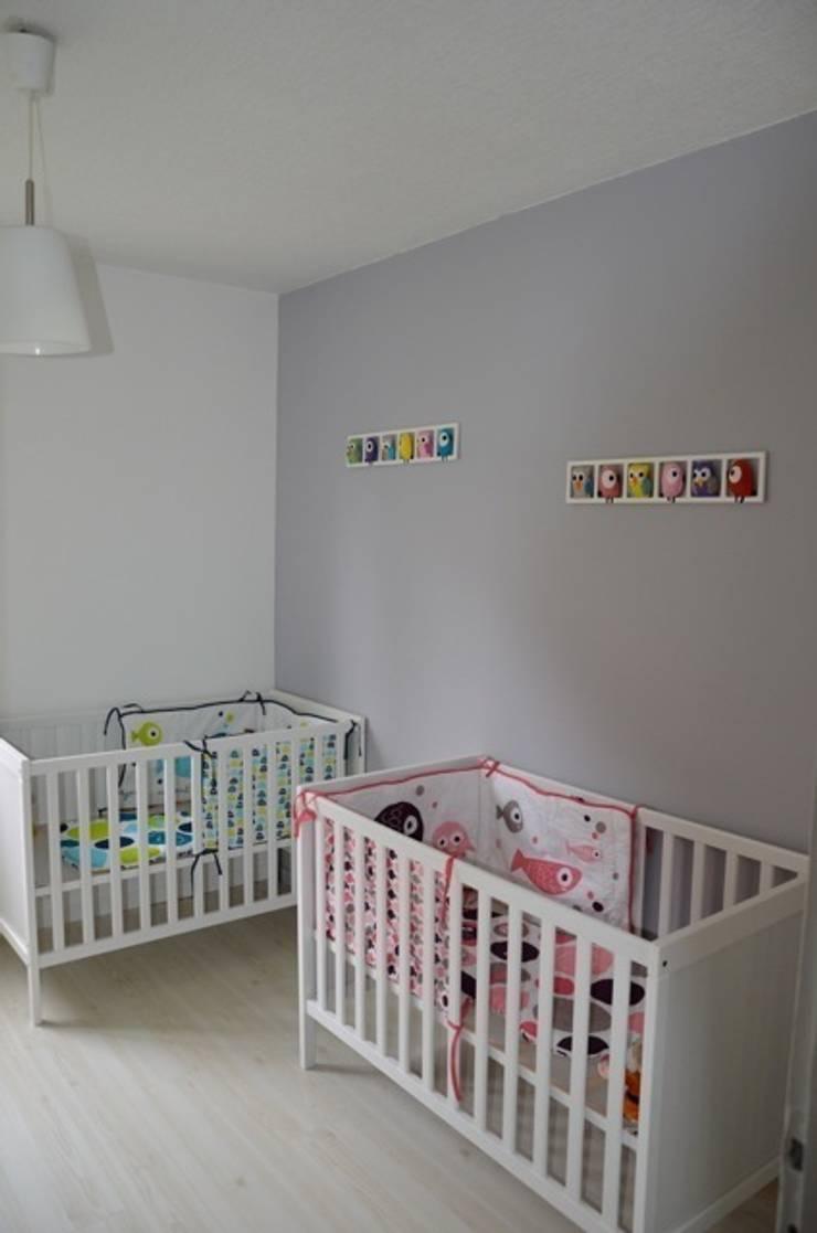 Cadres d coratifs uniques et personnalis s pour chambre d for Cadre pour chambre enfant