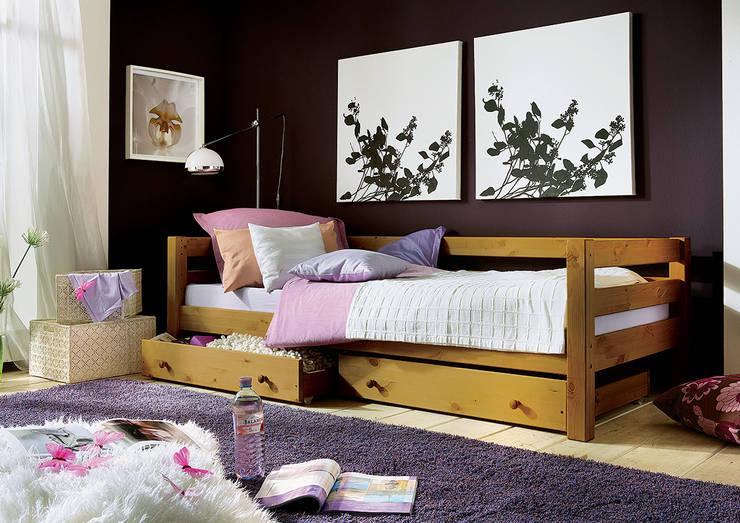 welche farbe f rs kinderzimmer. Black Bedroom Furniture Sets. Home Design Ideas
