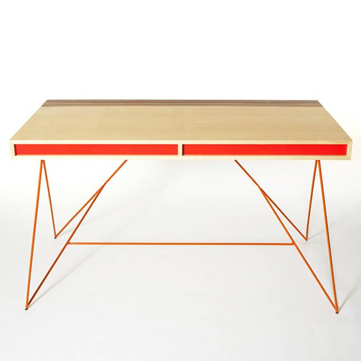 paul venaille par good morning design homify. Black Bedroom Furniture Sets. Home Design Ideas