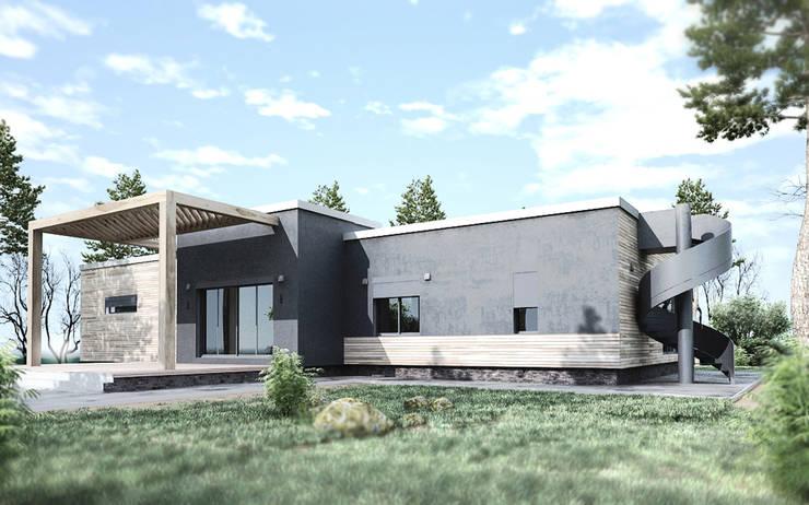innovativ wohnen. Black Bedroom Furniture Sets. Home Design Ideas