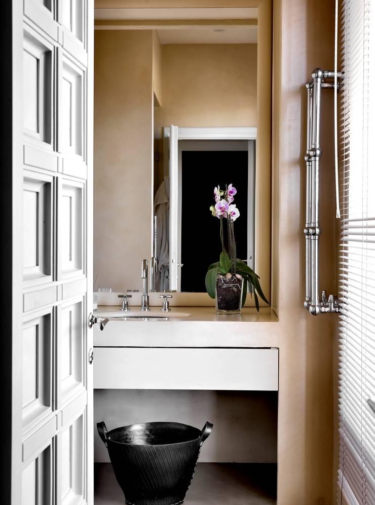 Antonio Baños Nuevo Libro:Baños de estilo moderno de Antonio Lionetti Home Design