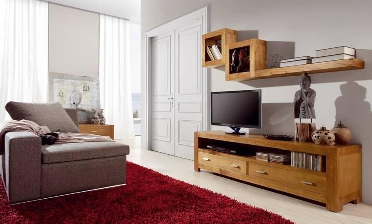 Puertas de paso elegir puertas interiores con mucho estilo for Muebles los pacos