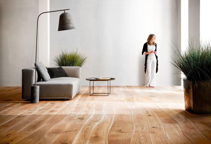 6 verhelderende idee n voor een kamer zonder ramen - Kamer kleur man ...