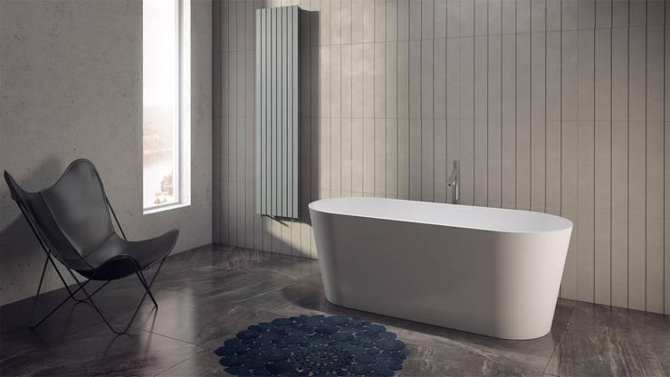 diese ideen solltest du umsetzen wenn du dein bad renovieren m chtest. Black Bedroom Furniture Sets. Home Design Ideas