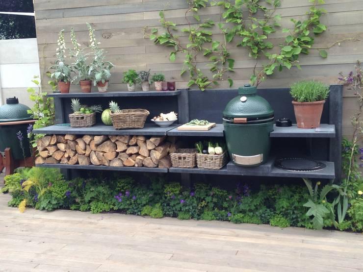 13 fantastische grills f r die perfekte grillparty. Black Bedroom Furniture Sets. Home Design Ideas