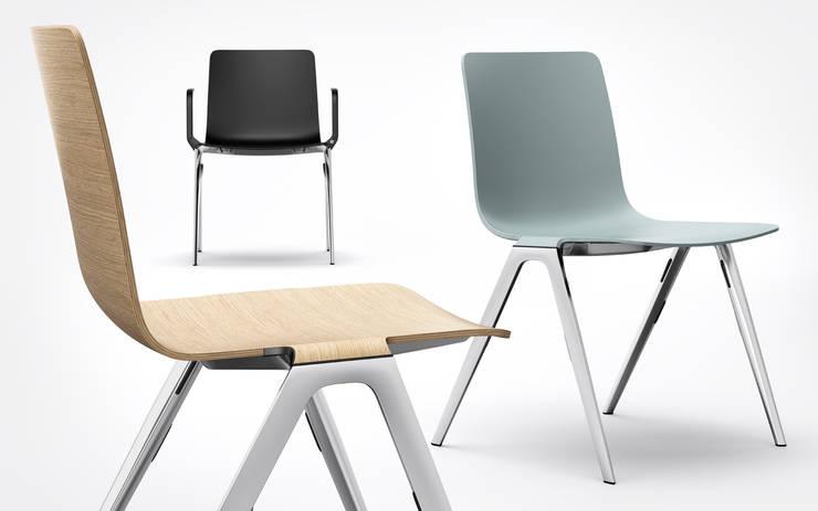 deluma 3d visualisierung von m beln von deluma homify. Black Bedroom Furniture Sets. Home Design Ideas