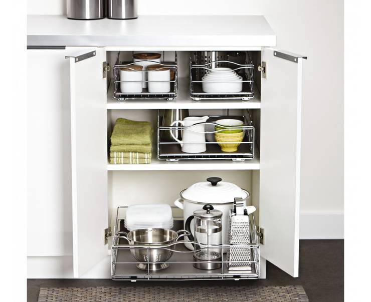 6 Einfache Tricks Für Ein Ordentliches Zuhause