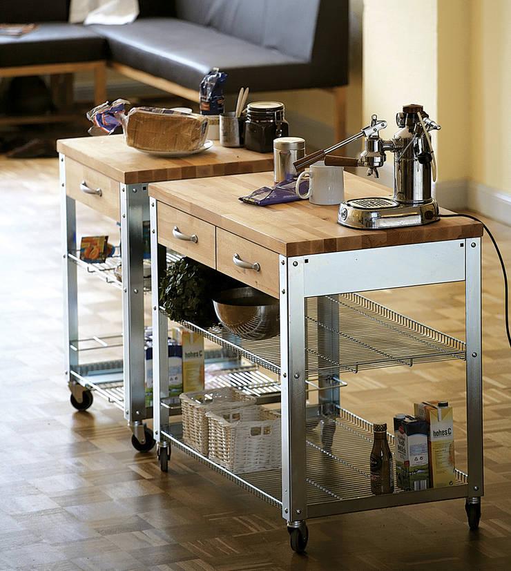 massivholz modulk che von allnatura homify. Black Bedroom Furniture Sets. Home Design Ideas