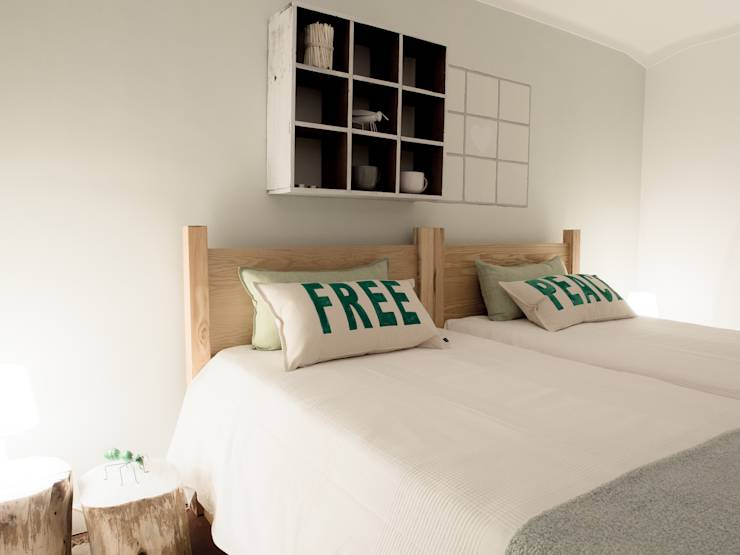 nice way beach o hostel em cascais. Black Bedroom Furniture Sets. Home Design Ideas