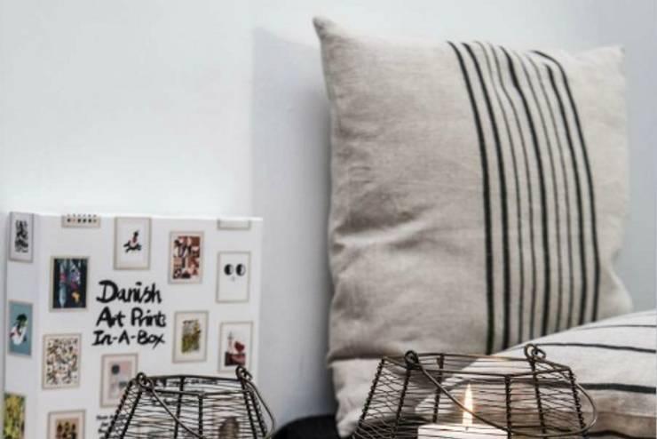 univers aux inspirations scandinaves jolis objets pour maison po tique simple naturelle. Black Bedroom Furniture Sets. Home Design Ideas
