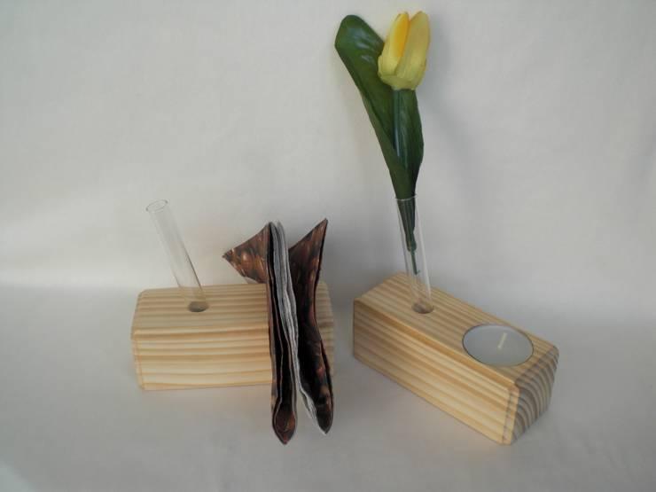 dekoideen aus holz von pfiffiges aus heu wolle und holz. Black Bedroom Furniture Sets. Home Design Ideas