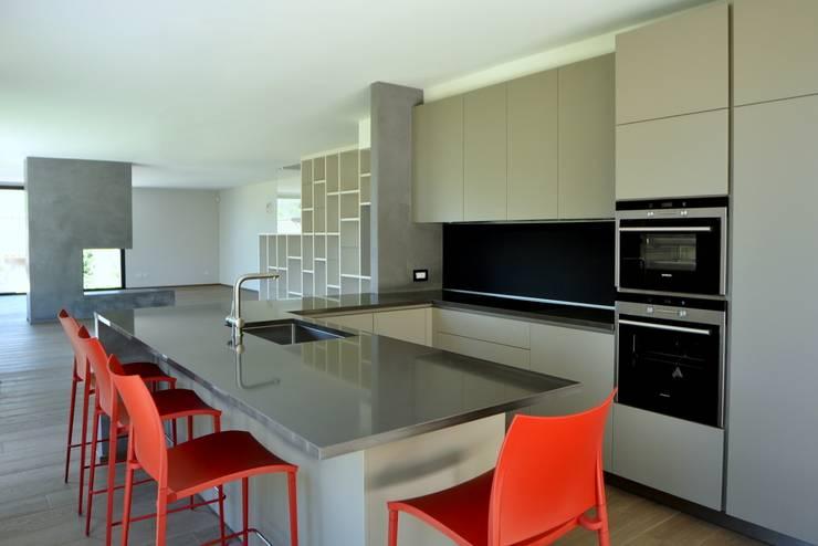 Comprare casa senza rischi consigli e regole - Fideiussione casa ...