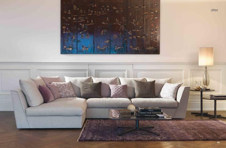 Mobili ad angolo per ogni stanza della casa - Mobili ad angolo per soggiorno ...