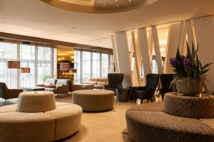 k ve konforlu oteller. Black Bedroom Furniture Sets. Home Design Ideas