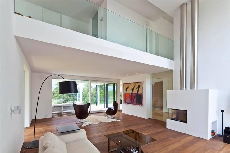 tapeten fuer kueche ~ moderne inspiration innenarchitektur und möbel - Villa Wohnzimmer Modern