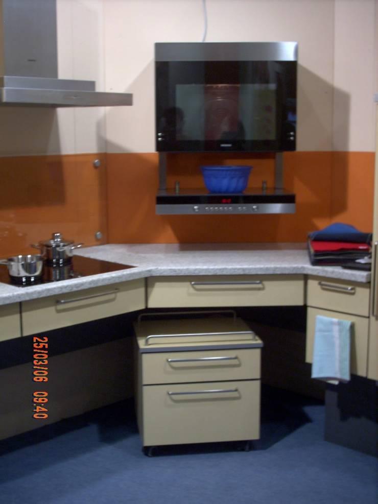 k che in regensburg behinderten gerecht und rollstuhlfahrer geeignet von architektur. Black Bedroom Furniture Sets. Home Design Ideas