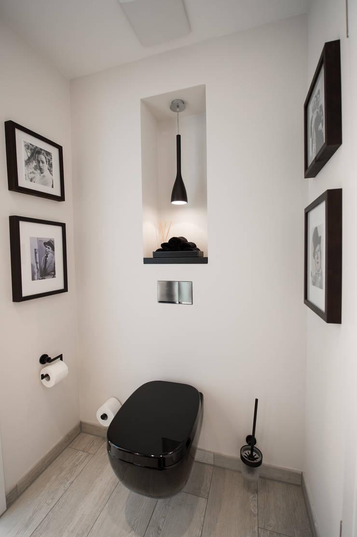 g ste wc von klein gmbh co kg homify. Black Bedroom Furniture Sets. Home Design Ideas