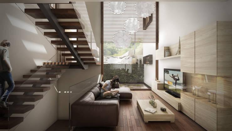 Die besten Einrichtungstipps für moderne Wohnzimmer