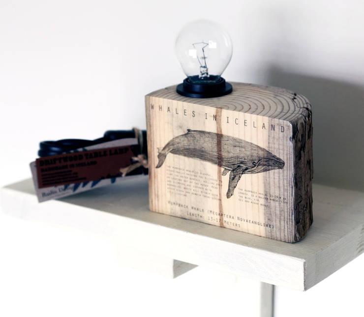 f r dummies die wohnung richtig dekorieren. Black Bedroom Furniture Sets. Home Design Ideas