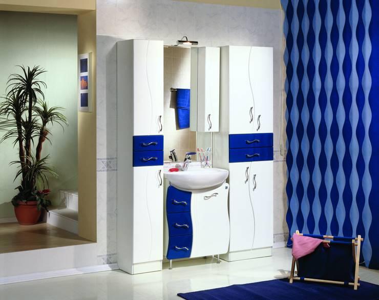 Tende per camera da letto con finestra idee di design - Tende eleganti per camera da letto ...