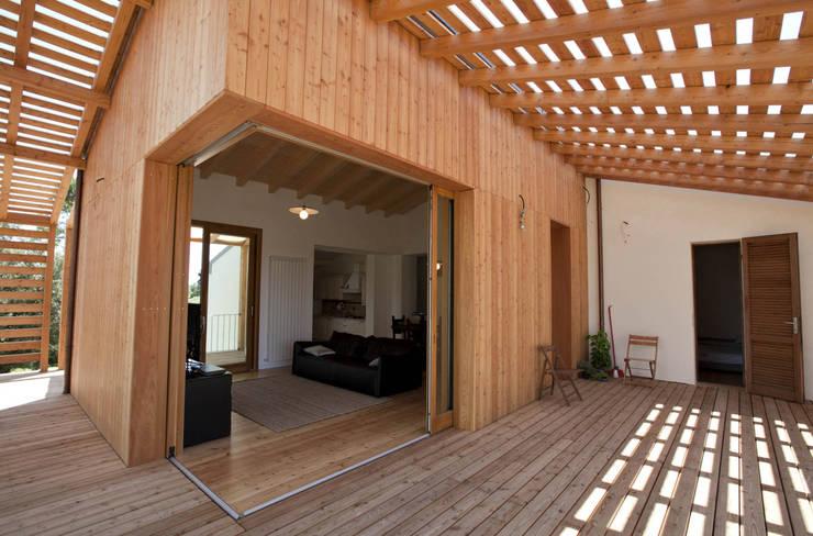 vorher nachher die fantastische renovierung eines alten. Black Bedroom Furniture Sets. Home Design Ideas