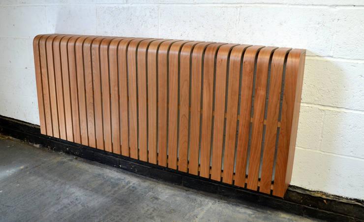 Radiator Paint Uses On Wood