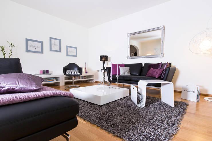 Raffinierte Tipps für das perfekte Interior Design