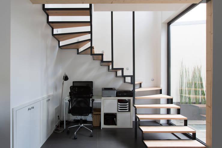 10 meubles ing nieux pour ordinateur. Black Bedroom Furniture Sets. Home Design Ideas