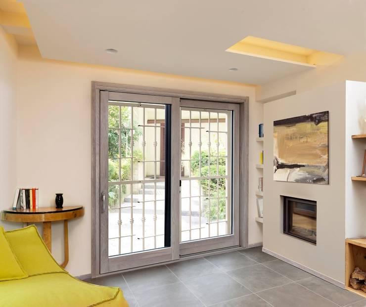 sbarre per porte blindate Finestre da obi un'ampia gamma di serrature di sicurezza per porte e finestre è disponibile da obi cisa serratura triplice per porte blindate (0) serratura.
