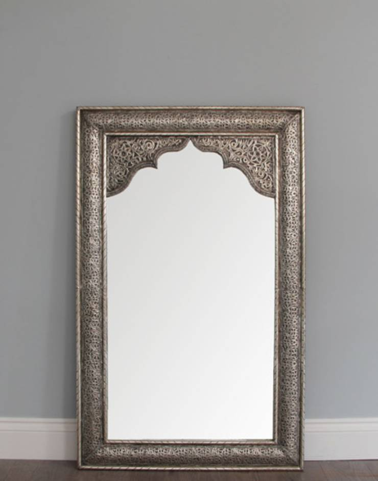 items for sale moroccan mirrors by moroccan bazaar homify