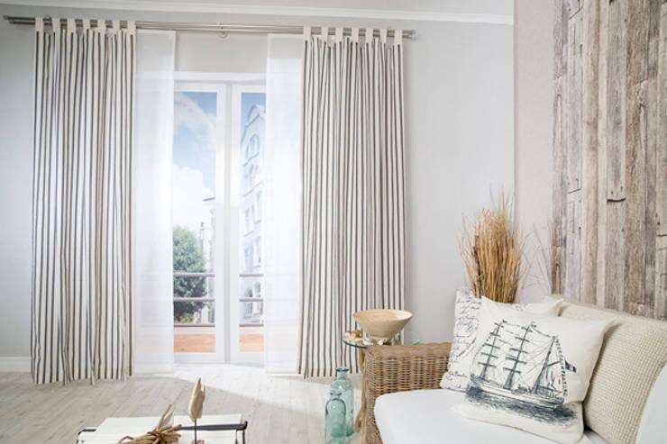 maritime m bel wohnen wie am meer. Black Bedroom Furniture Sets. Home Design Ideas