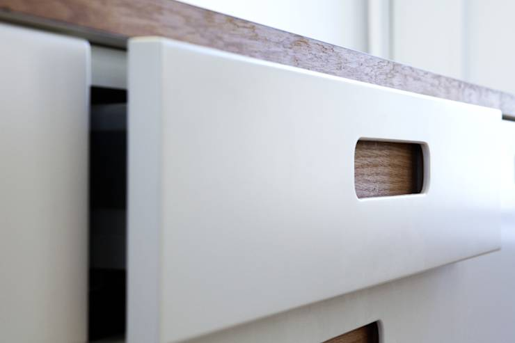 Küchenfronten und Arbeitsplatten für Ihre IKEA® Küche von Reform ...