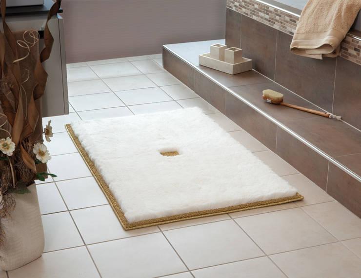 Tappeti volanti no tappeti da bagno - Tappeti da bagno ...
